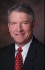 Dr. Thomas A Thompson, MD