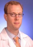 Dr. Stephen I. Zink, MD