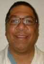 Stevan Ray Clark, MD