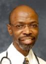 Dr. Thomas James Trueheart, MD