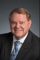 Dr. Thomas W Tryon, MD