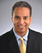 Dr. Steven Kent Anderson, MD