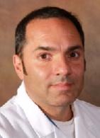 Joseph P Santoro, MD