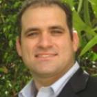 Dr. Joseph Selem, MD