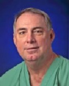 Dr. Thomas J Valigura, MD