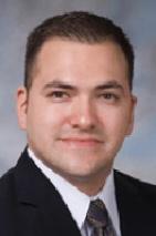 Dr. Jose Miguel Soliz, MD