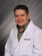 Dr. Jose S Soza, MD