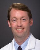 Dr. Scott Robert Anderson, MD