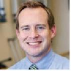 Dr. Craig F Shank, MD
