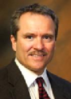 Dr. Brett B Ernst, MD
