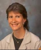 Dr. Mary Boyle, MD