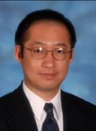 Dr. Luke L Yao, MD