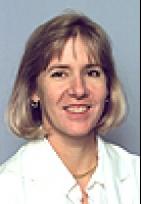 Dr. Mary Elizabeth Brickner, MD