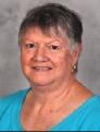 Margaret S Mahan, NP