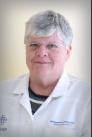Dr. Margaret M McAloon, MD