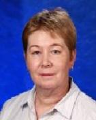 Margaret Strecker-mcgraw, MD