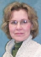 Dr. Mary Jane Callegari, MD
