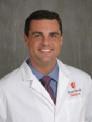 Dr. Luboslav Woroch, DO
