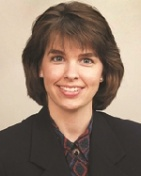 Dr. Margaret Traynor Mickelson, MD