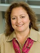 Dr. Margaret R Miser, MD