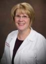 Dr. Margaret Ann Novotny, MD
