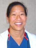 Dr. Mary Anna Chiu, MD