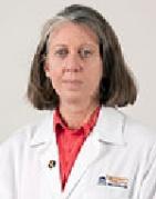 Dr. Margaret L. Plews-Ogan, MD