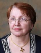 Lucia Cristinoiu, Other