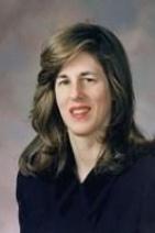 Dr. Margaret S Ravits, MD