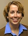 Dr. Margaret A Rempe, MD