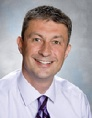 Dr. Lucian R Chirieac, MD