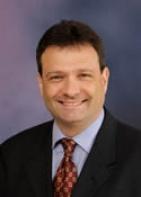 Dr. Mario E Abdennour, DMD, MMSC