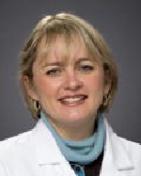 Dr. Mary M Cushman, MD