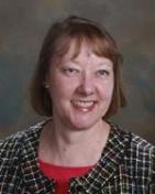 Dr. Margaret Steinhoff, MD