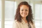 Dr. Lucille Rose Woodard, MD