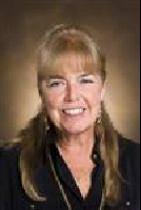 Mary Sheila Desmond, MD