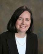 Dr. Margaret Strong, MD