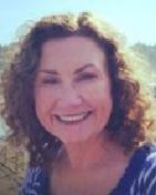 Mary Disharoon, MFT