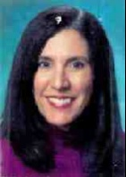 Dr. Mary T Donofrio, MD