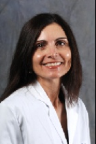Dr. Mary A Drinkwater, MD