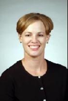Margaret Waller, MD