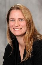 Dr. Margaret Weisskirk, MD