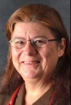 Dr. Margaret L Wiegand, MD