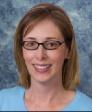 Margaret M Zayas, ARNP