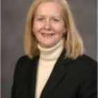 Dr. Mary K Edwards-Brown, MD