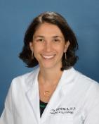 Dr. Lucy Marie Schenkman, MD