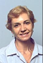 Dr. Ludmila Joanna Zadworna, MD