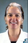 Dr. Margarita M Silio, MD