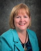 Dr. Mary K Rogers