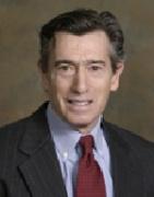 Dr. Ludwig L Licciardi, MD